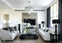 Interior Designers in South Africa,SA Interior Designers